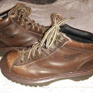 Doc Martin Boots